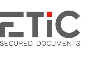WebToPrint Document Securises