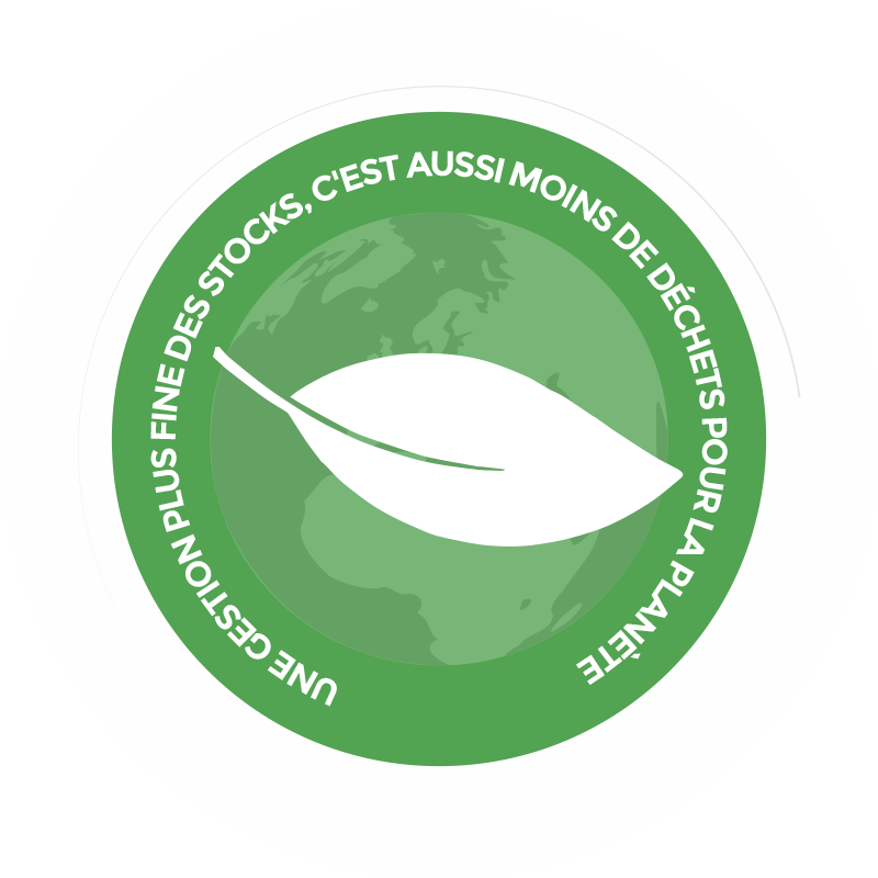 etic-green-badge