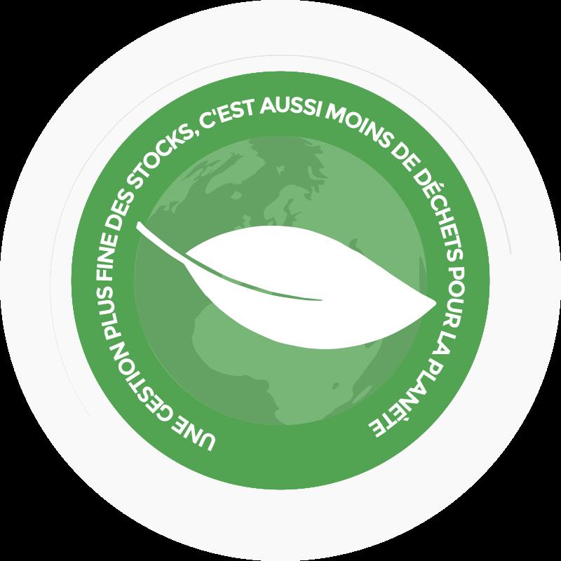 etic-green-badge