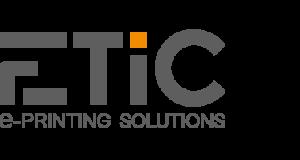 logo-etic