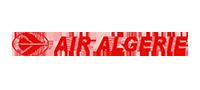 refs-algerie