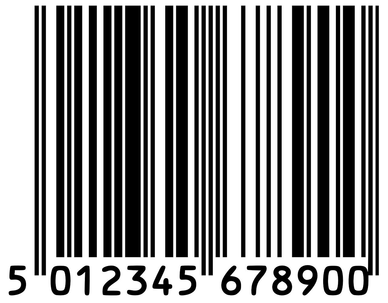 etiquette-code-a-barre