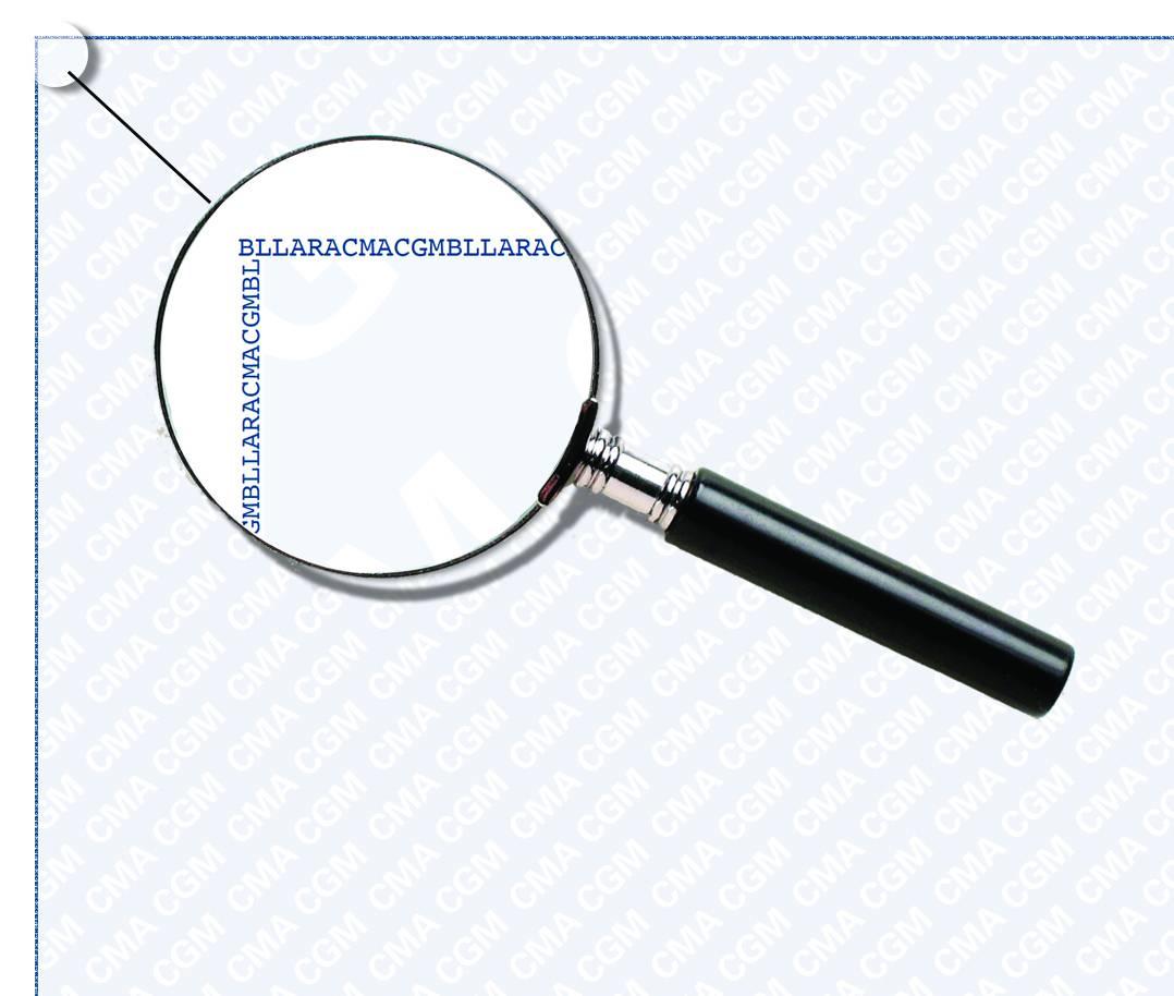 documents-securises