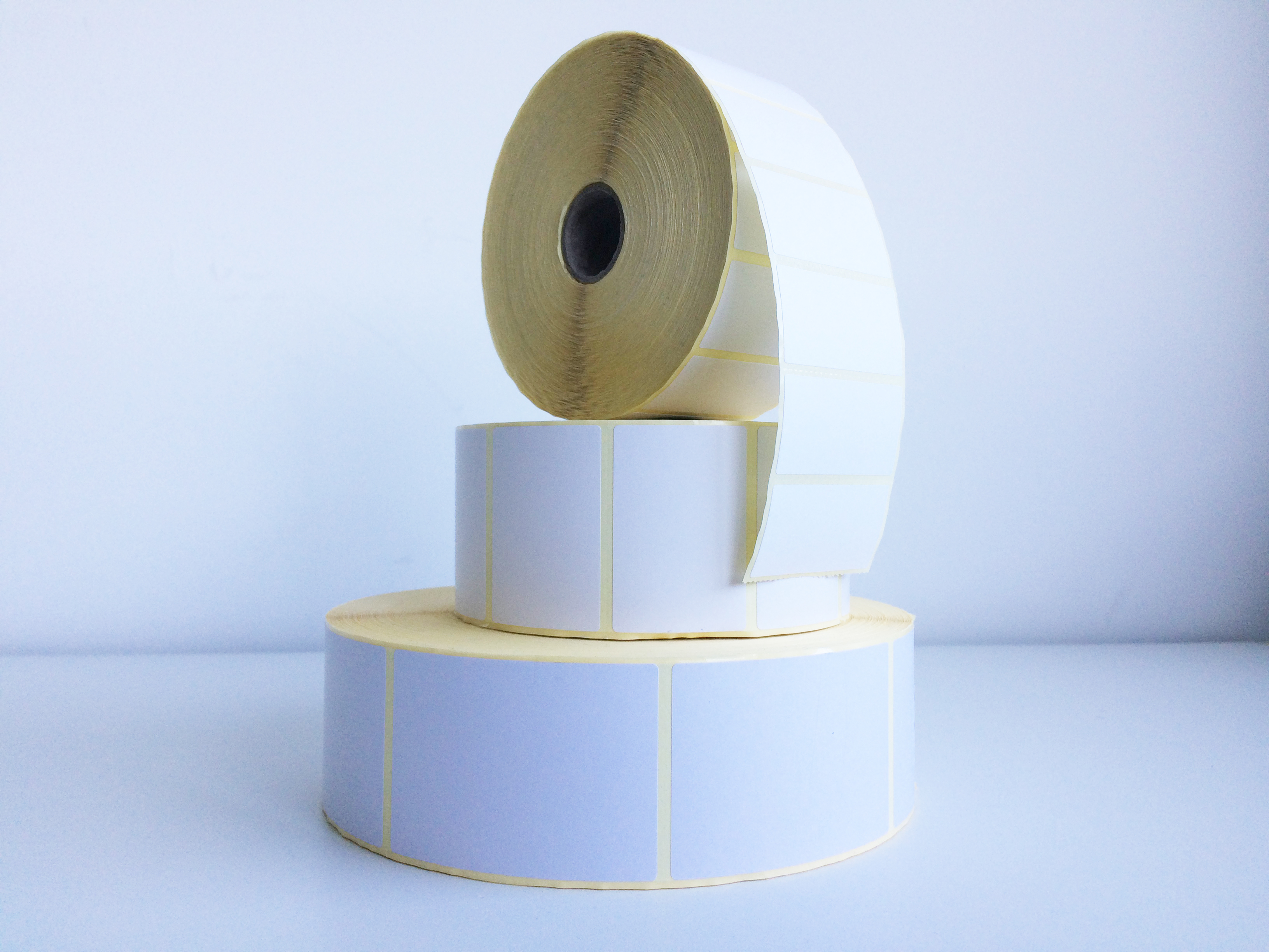 fabrication-etiquette-tracabilite-blanche-pour-produits-alimentaires