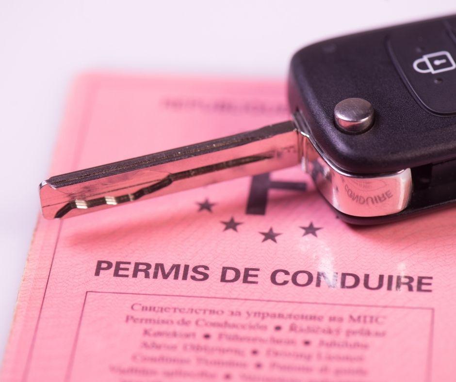 permis-de-conduire-securise